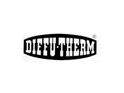 DIFFU-THERM