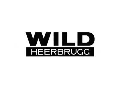 Wild Heerbrugg